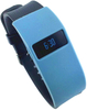Fitbit Charge/Fitbit Charge HR Band Cover Case