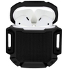 Apple AirPods 1& New Air Pods 2 protective sport case cover